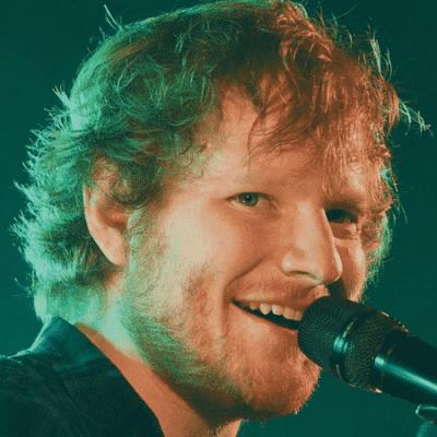 Ed Sheeran consacre une chanson à Barcelone