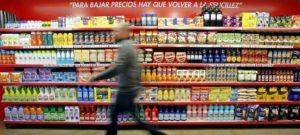 madrid-barcelone-plus-chères-europe