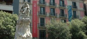 classement-villes-où-étudier-europe
