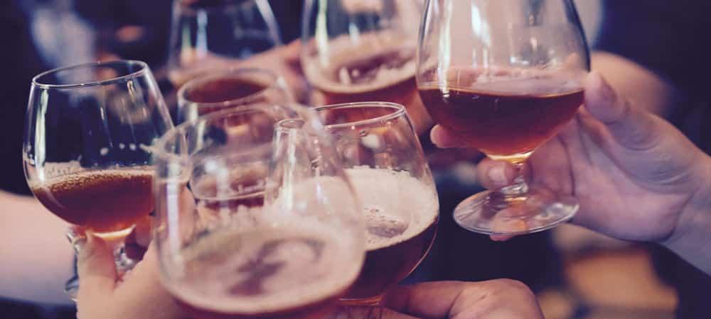 3-jours-fête-bière-barcelone