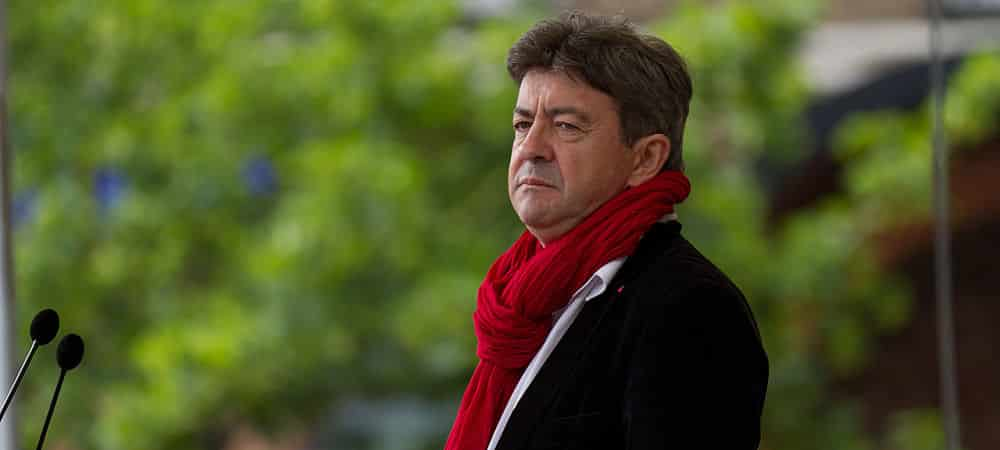 orphelins-melenchon-barcelone-abstention