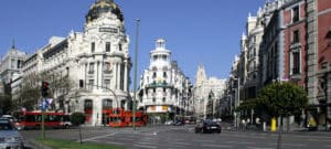 Madrid-rue-barcelone