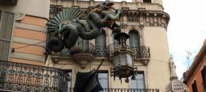 insolite-dragon-ramblas