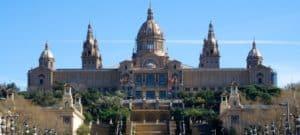 musée-art-barcelone