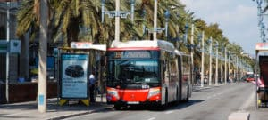 bus-lents-europe-barcelone