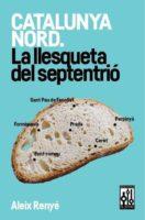 catalunya nord llesqueta septentrio aleix renye jonc
