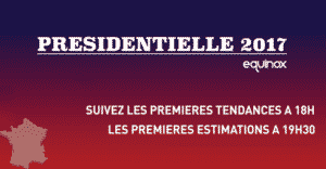 resultats elections presidentielles 2017 avant la france
