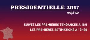 resultats presidentielles 2017 avant la france
