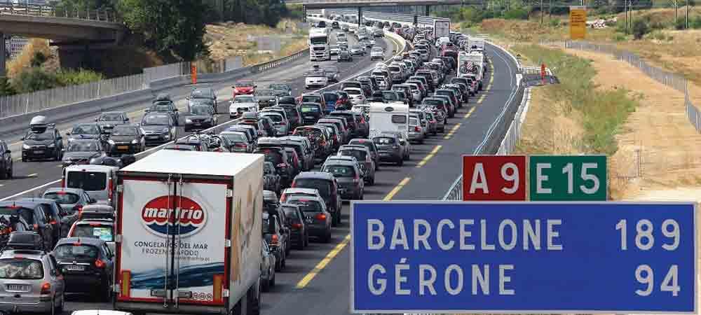 expatriation barcelone
