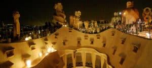 nuit-des-musées-barcelone