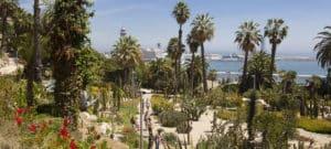 espaces-verts-barcelone