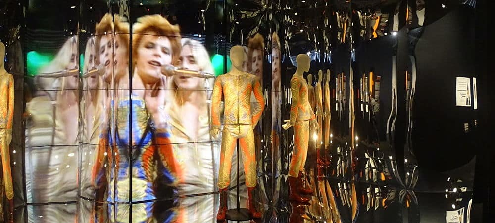 expo-bowie-musee-design
