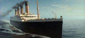 expo-titanic-reconstruction-barcelone