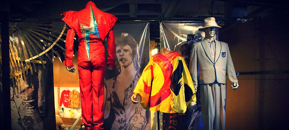 bowie-expo-musee-design
