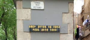 noms-insolites-rue-barcelone