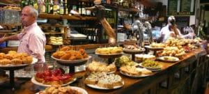 10-restaurants-typiques-barcelone