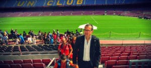 visite-stade-fc-barcelone