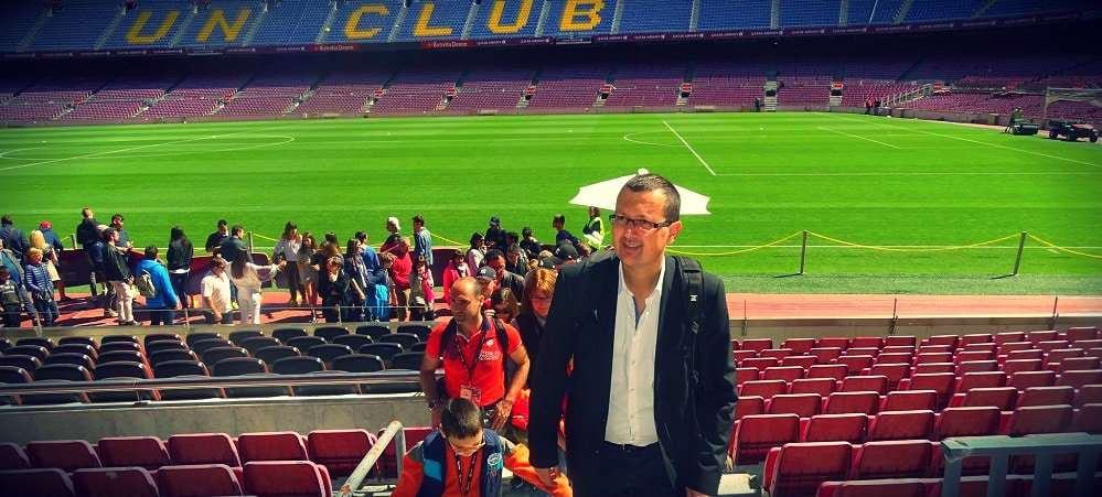 visite-stade-fc-barcelone