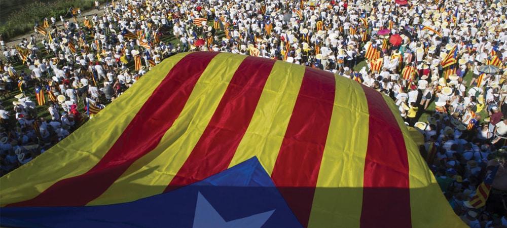 referendum indépendance catalogne