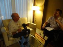 interview lluis llach sur equinox