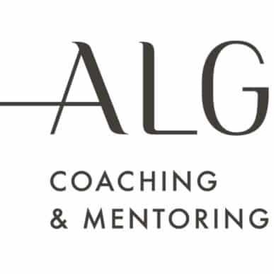 logo algcoaching