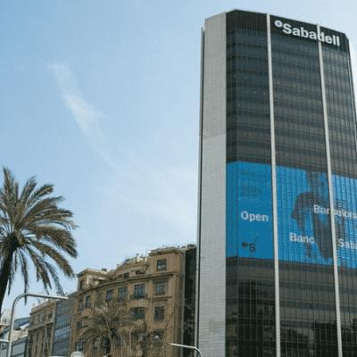 La banque Sabadell retire son siège social de la Catalogne