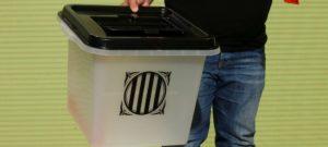 referendum catalan