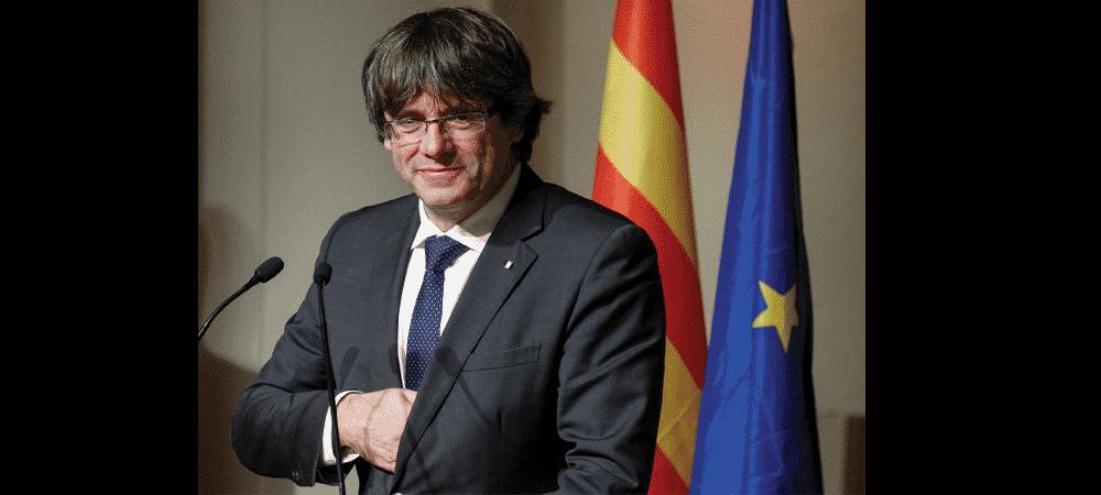 service militaire obligatoire catalan