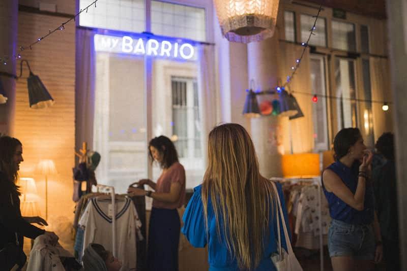 MYBARRIO POP UP 4 SOHO HOUSE Credits Monica Figueras 2 opt