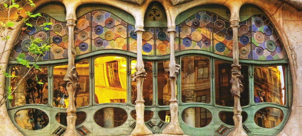 L'argent est-il un frein à la culture à Barcelone?