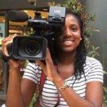 Christiane Oyewo