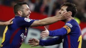 football barcelone espagne