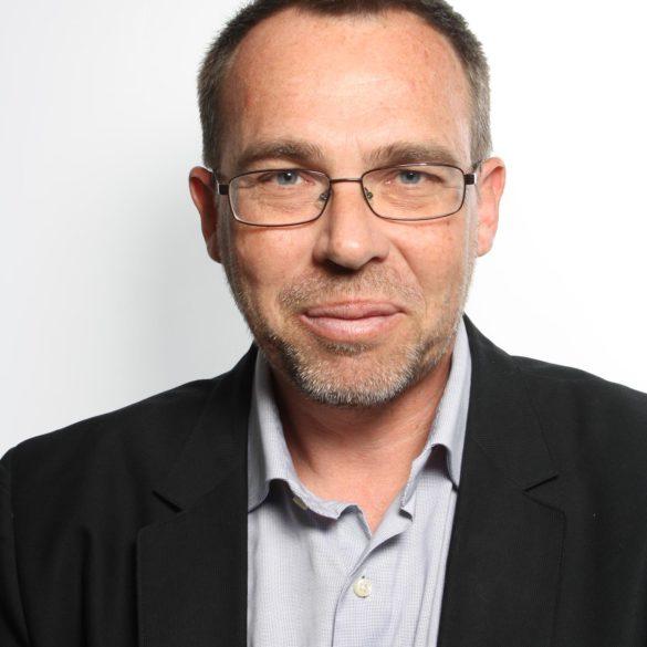 Renaud Le Berre