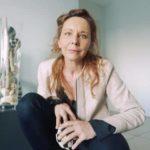 Christelle Dauvergne
