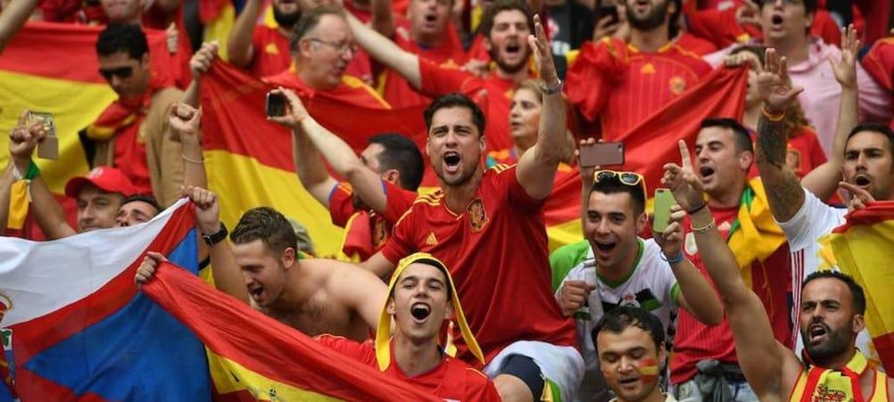 Football matchs Barcelone