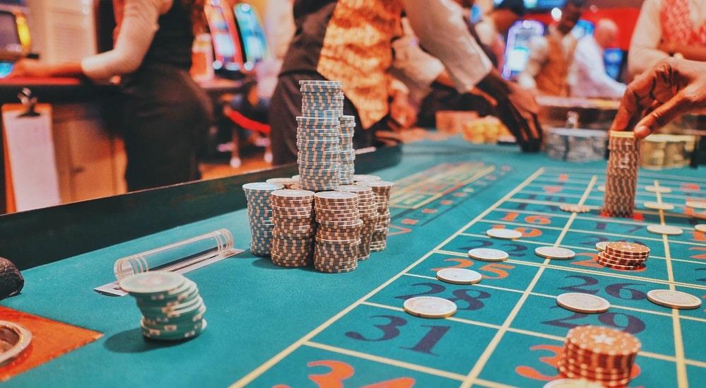 casino catalogne 2