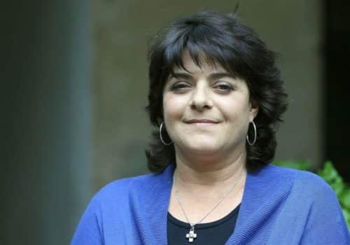 Giovanna Valls, portrait d'une rescapée