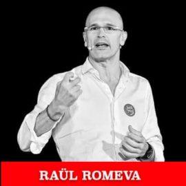 ROMEVA