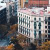 Immobilier Barcelone – Les droits des propriétaires et locataires