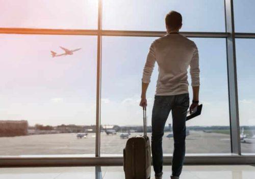 Français résidant en Espagne: comment obtenir un visa pour voyager à l'étranger?
