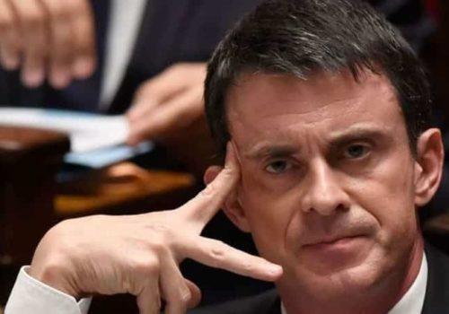 Une cousine de Manuel Valls, candidate indépendantiste à Barcelone