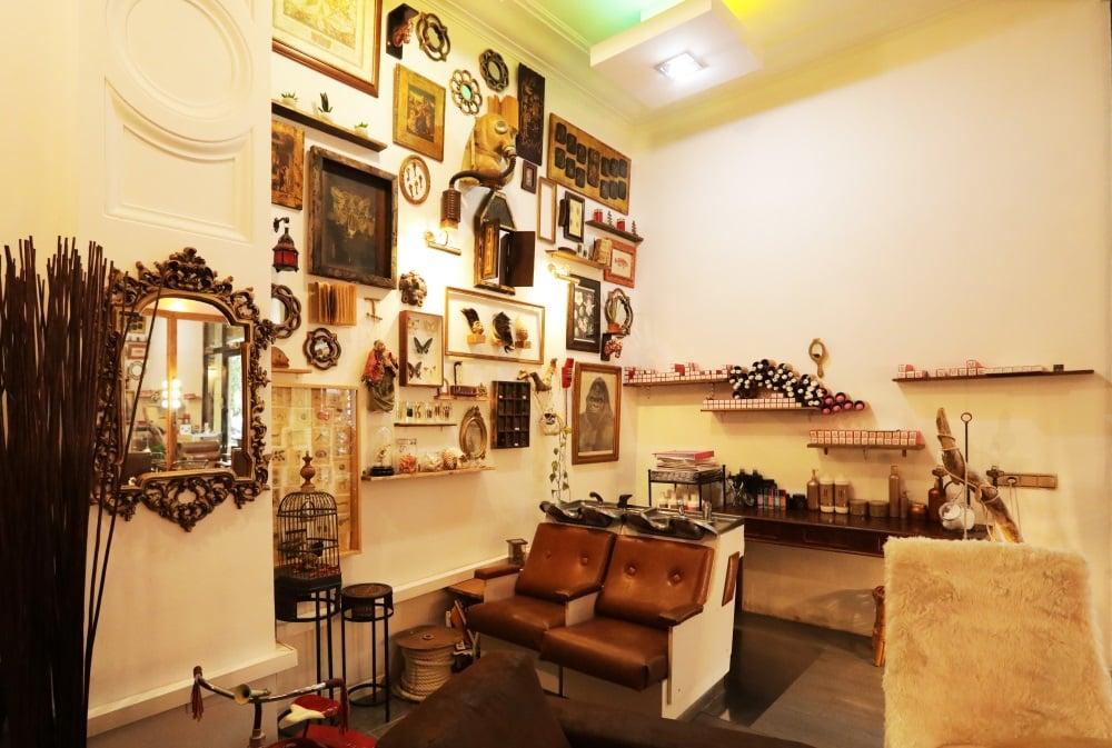 salon coiffure francais barcelone