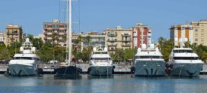bateaux-port-pollution-barcelone