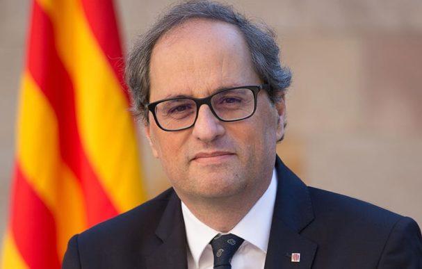 indépendance de la Catalogne