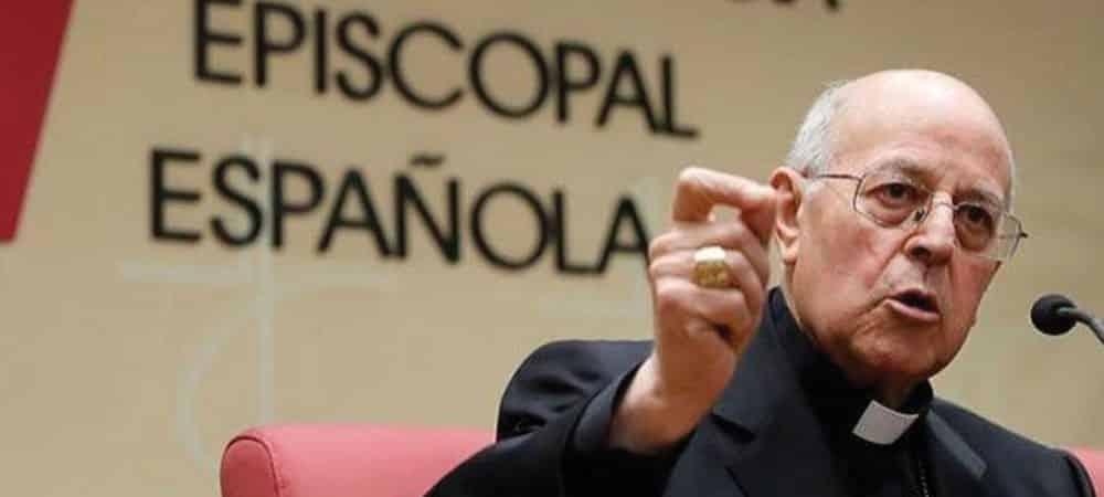 catholicisme Espagne