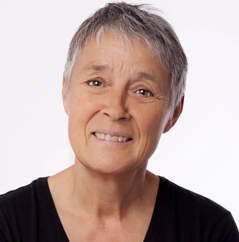 Catherine Tourette-Turgis