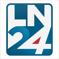 LN24   Logo