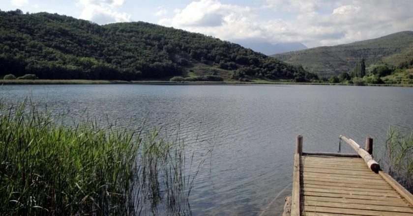 se baigner en Catalogne
