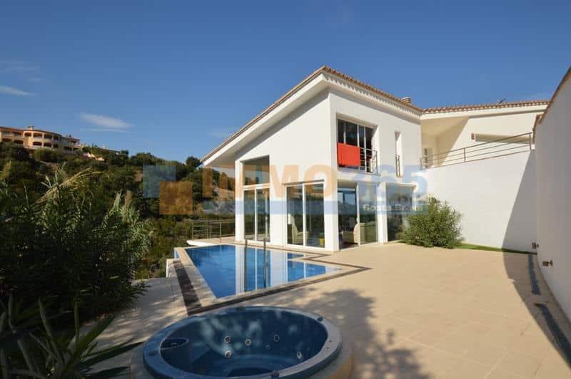 Agence immobilière Espagne