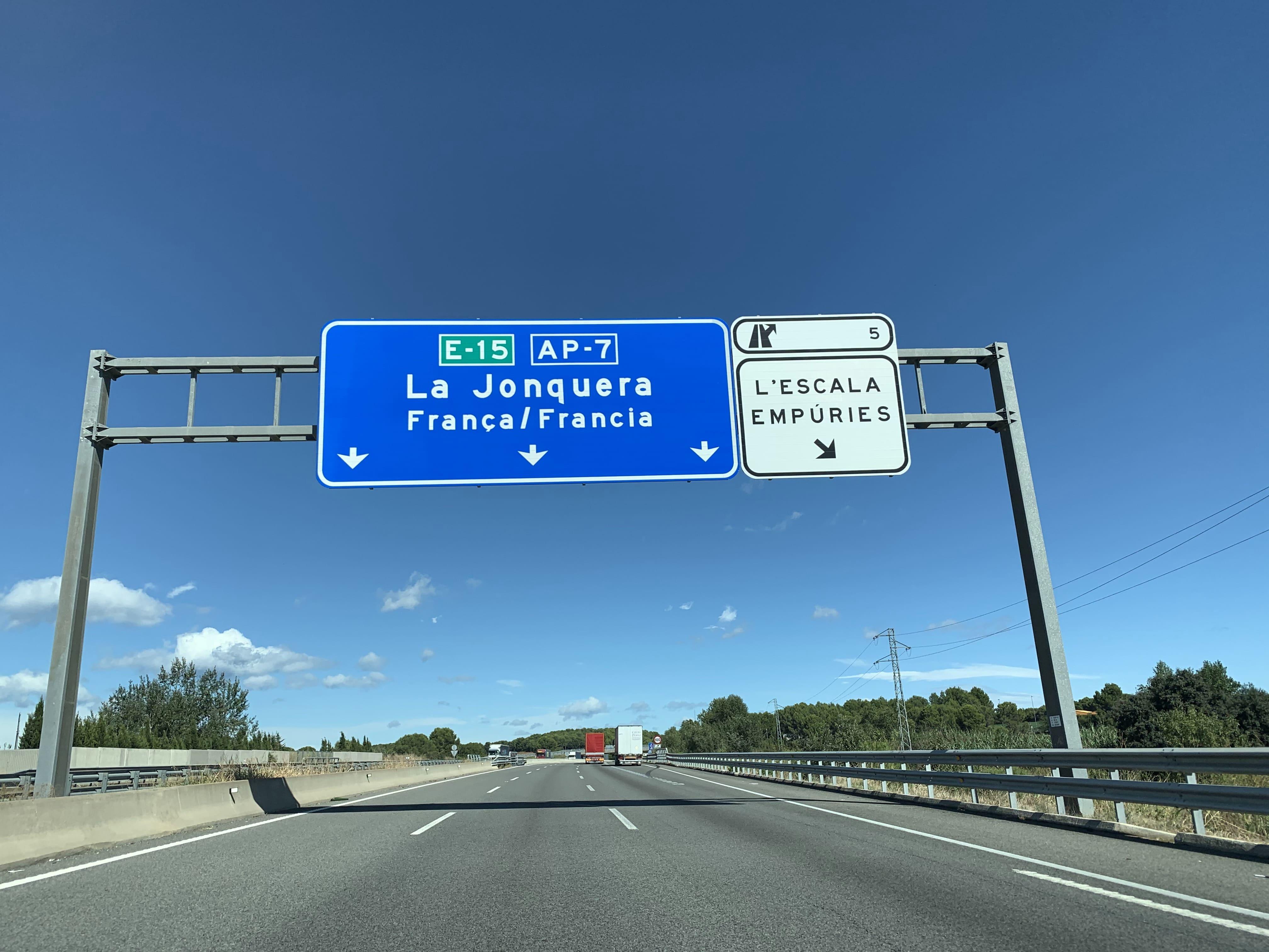 Des précisions sur les conditions d'entrée en France — Tourisme
